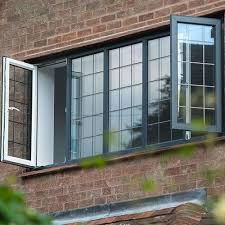 Why should you install double glazed windows in Melbourne?