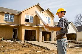 New Home Builders in Brisbane