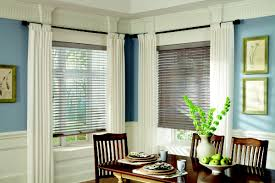 Benefits of Using Custom Blinds as Your Curtains